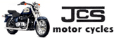 JCS Motorcycles Perth